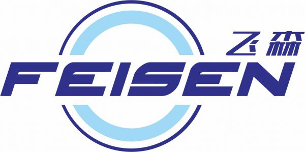 Nanjing feisen electromechanical technology co. LTD