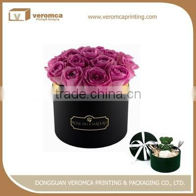 China Supplier decorative different shaped boxes