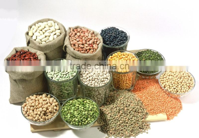 CCD Camera Watermelon seeds,Sesame seeds,Sunflower seeds color sorter