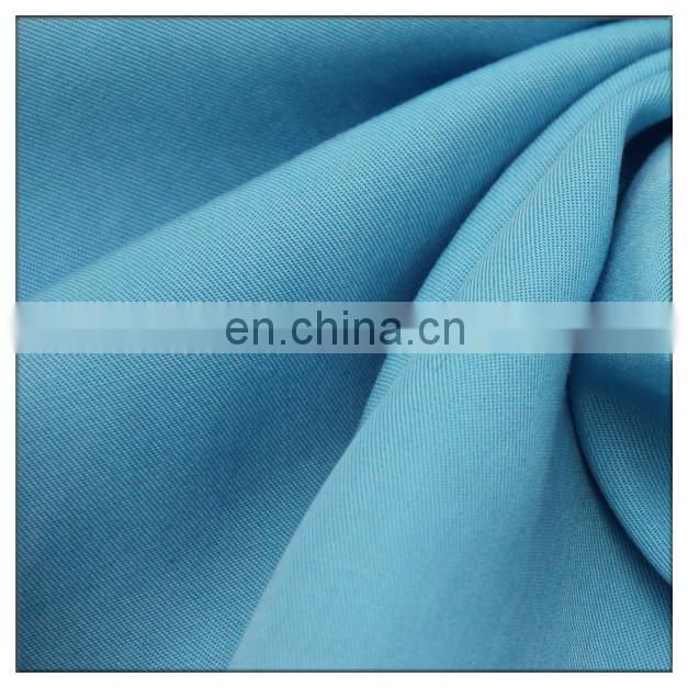 wholesale 100% tencel fabric for garments