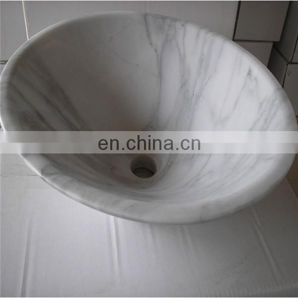 Popular Onyx sink from Eastwood stone
