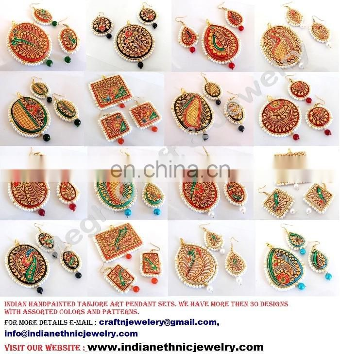 Multi colour fashion squar bangles-Bollywood Bracelet-Fashion Bangle set-Fashion Bracelet set-daily wear costume bracelets