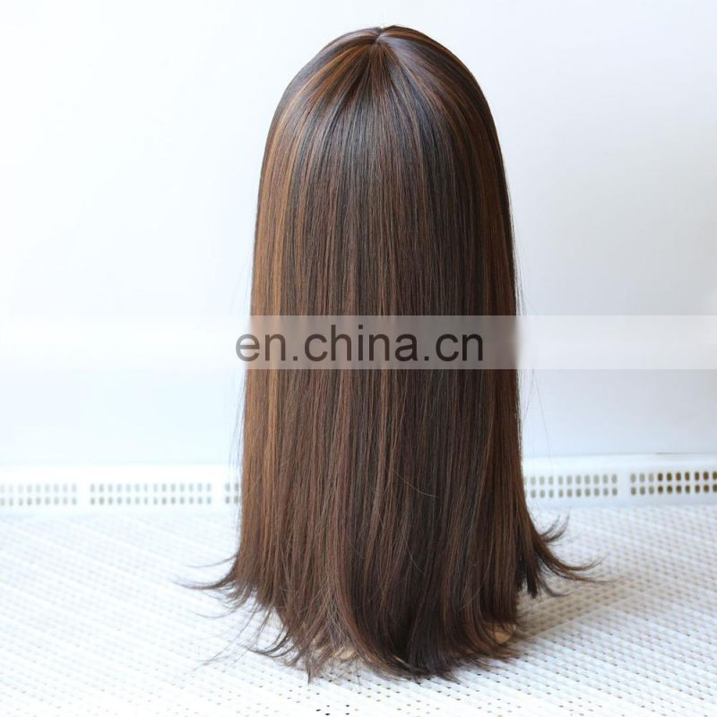 Brazilian expensive human hair wigs 100 human cheap brazilian human hair wigs