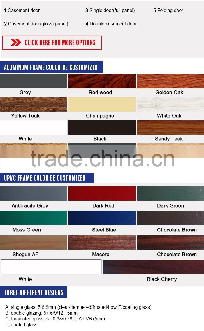 Best Quality Cheaper Price Foshan Wanjia Custom Fitted