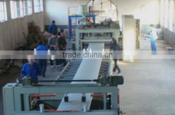 Contemporary Best-Selling plastic pelletizer extruder line