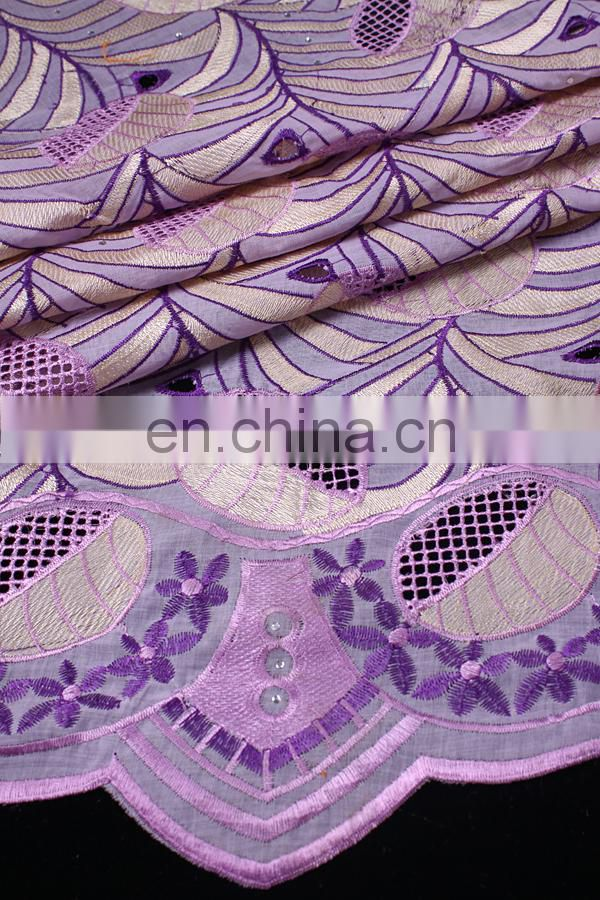 tokay lace cotton lace fabric swiss voile lace embroidered