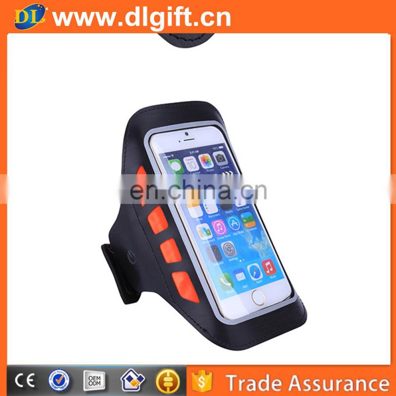 Smartphone Case LED Armband For iphone 6