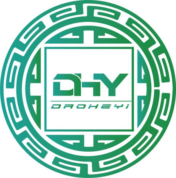Weifang Daoheyi Package Products Co., Ltd.