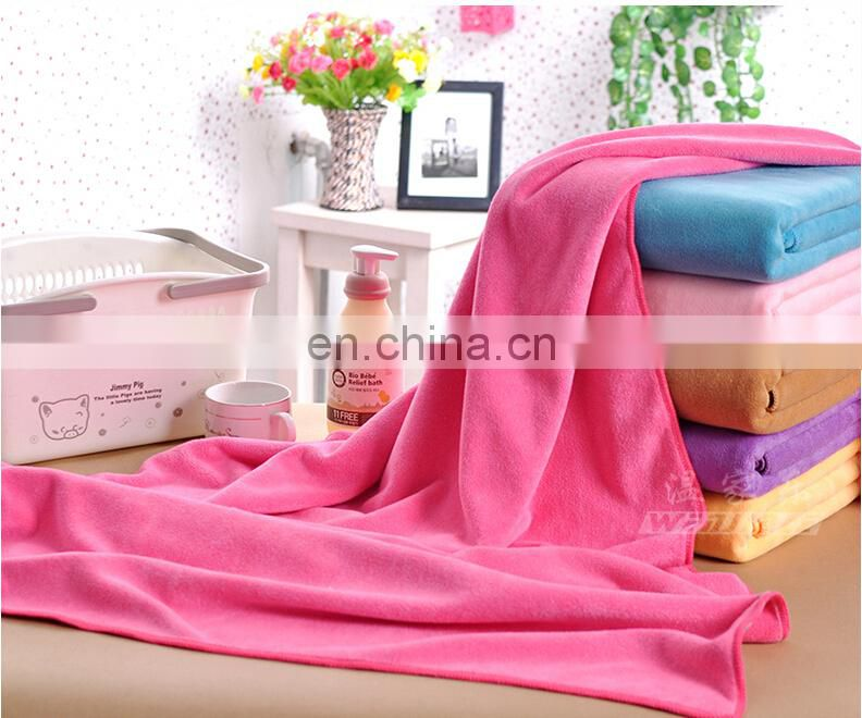 Hot Sale Disposable Microfiber Cleaning Cloth
