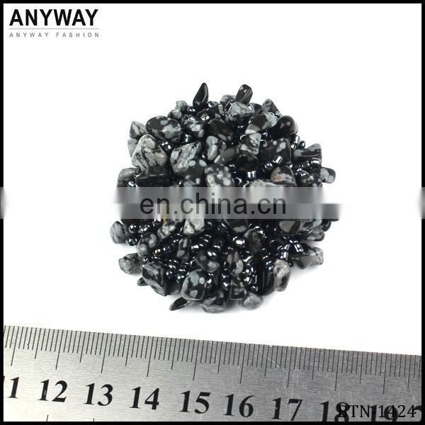 Artificial stone Faux stone Button Beaded Button Aurora Borealis Button for Antique Dress