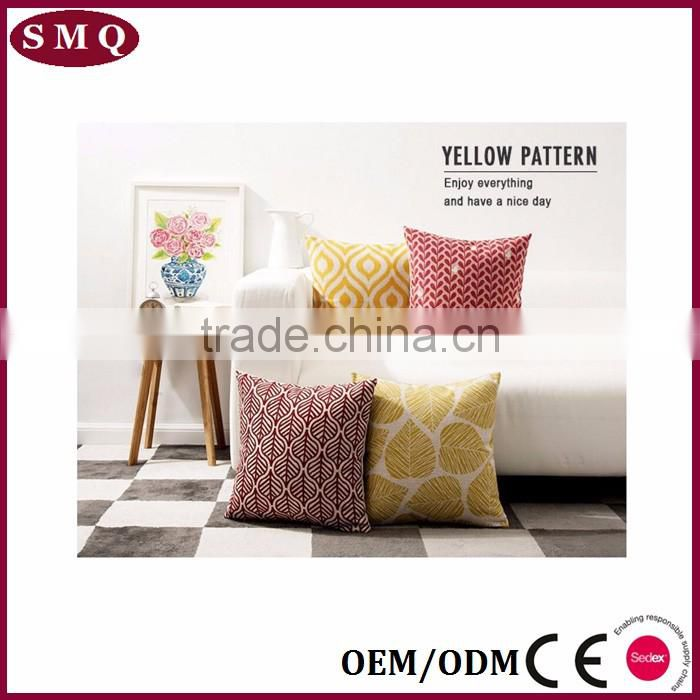 Miraculous Latest Design Jute Sofa Seat Cushion Covers Of Cushion Cover Caraccident5 Cool Chair Designs And Ideas Caraccident5Info