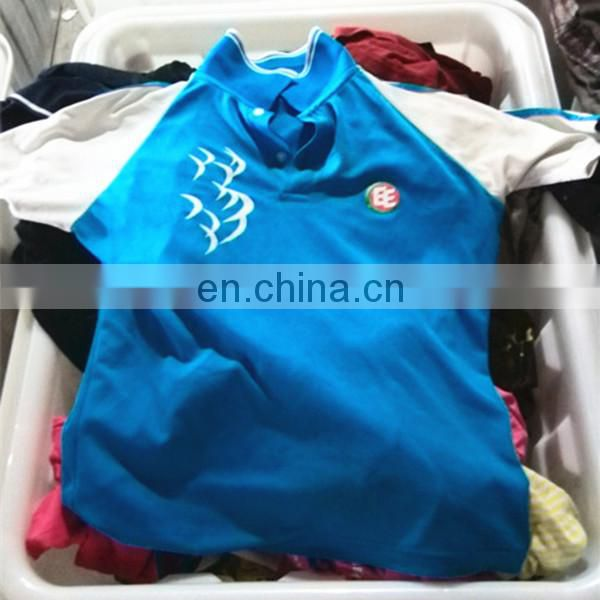 wholesale used clothing dubai korea used clothing used clothes for sale