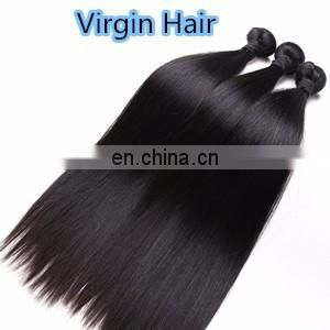 Brazilian natural hair body wave extensions brazilian virgin hair weaving top quality loose deep wave