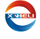 Hebei Xinheli Machinery Manufacturing Co., Ltd