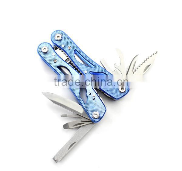 Fashionable multifunctional combination plier