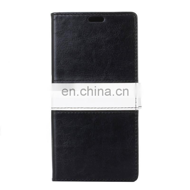 Multifunctional for LG X Venture made in China,phone case leather