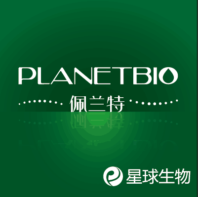 QingDao Planet Bio-Tech Co.,ltd
