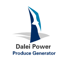 Chongqing Dalei Power Equipment Manufacturing Co.,LTD