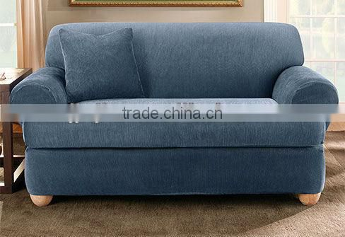 Stretch sofa covers for sale
