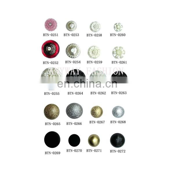 wholesale fashion women coat button;fashion women coat button wholesale;wholesale fashion women coat