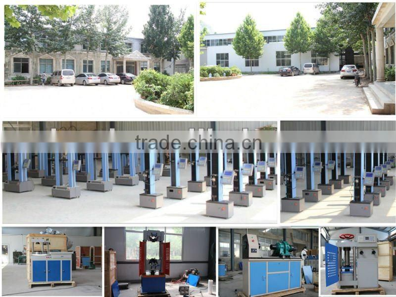 Electronic Metal Wire Repeated Bending Machine,Bending Testing Machine,Wire Testing Equipment