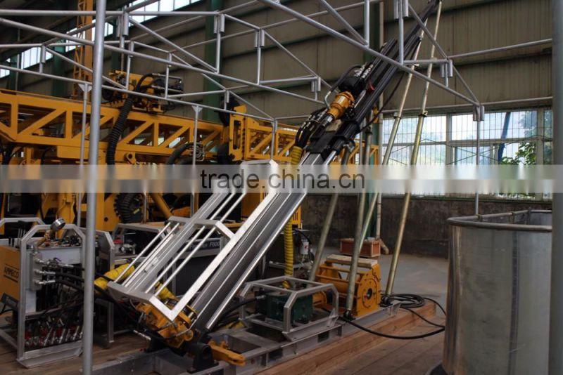 Best Selling Hand Used Portable Water Well Drilling Rigs Equipment Water Drilling Rig Machine Price Water