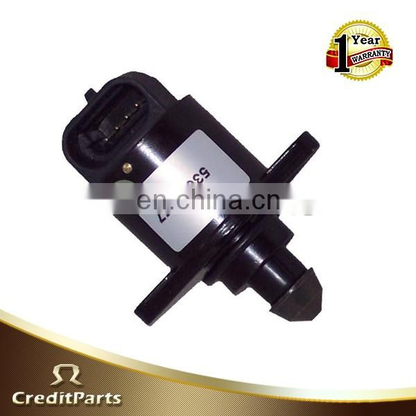 New Idle Air Control Valve AC68 53030657AC for Dodge V6 V8 V10 IAC