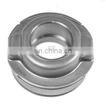 Clutch release bearing for Mitsubishi pickup L200 MN171419 Image