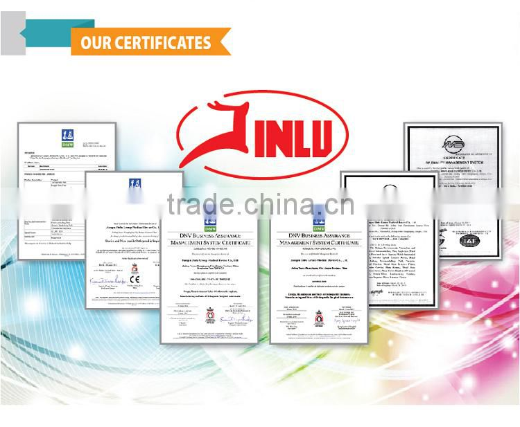 ISO 9001 certificated titanium alloy /Stainless steel medical device
