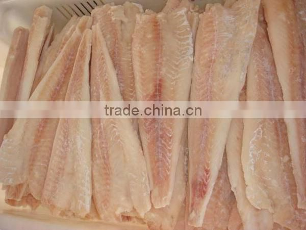 frozen cod fillet for sale