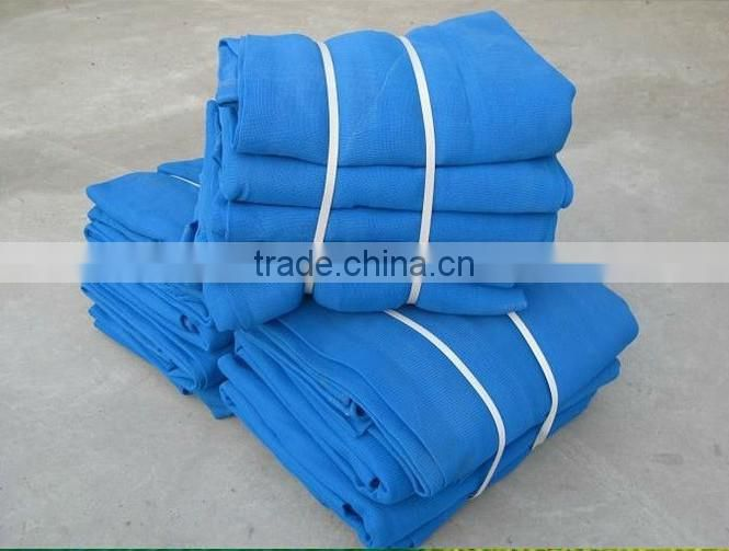 anti wind netting for agricuture