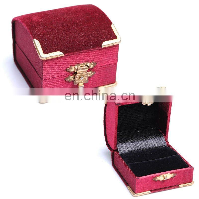 Jewelry box , jawelry box manufacturers