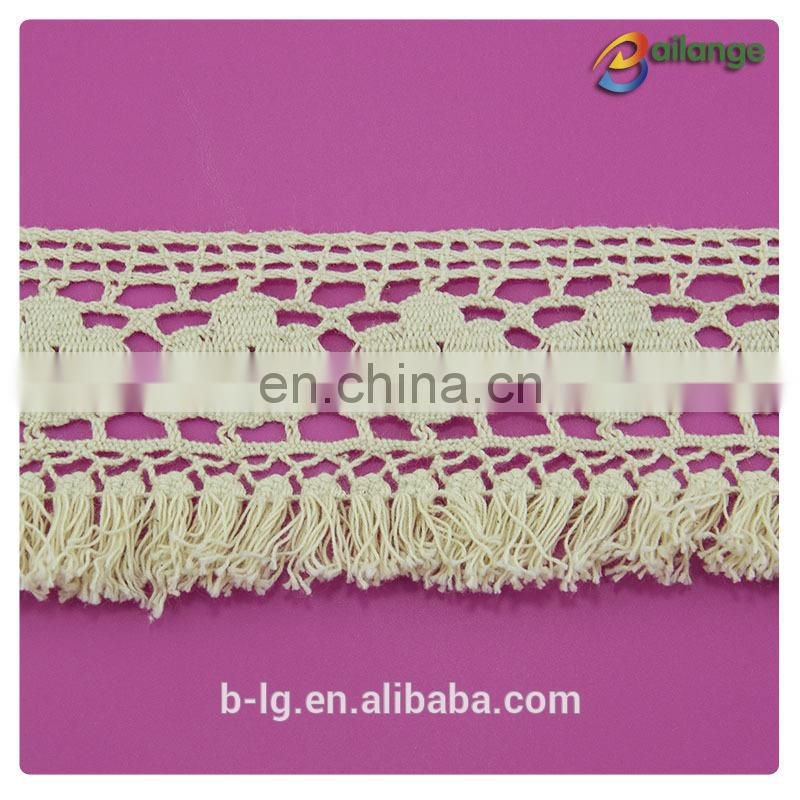 Wholesale high quality cheap african lace french for wedding dress lace