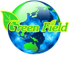 QUANZHOU GREEN FIELD GARMENT CO.,LTD