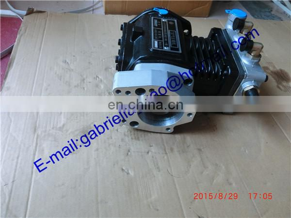 qsl9 electric air compressor 4930041 5285437