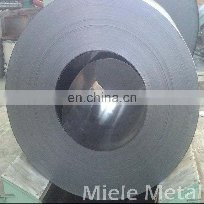 3.0mm cr carbon steel steel coil with low price