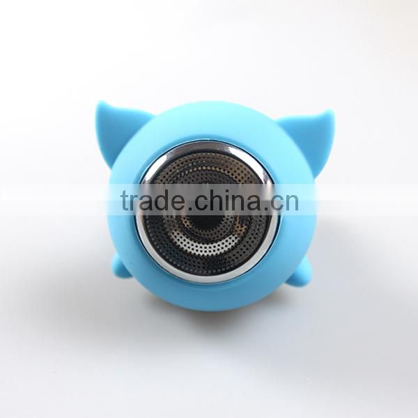 Waterproof bluetooth speaker portable bluetooth ibasket speaker stereo bluetooth speaker