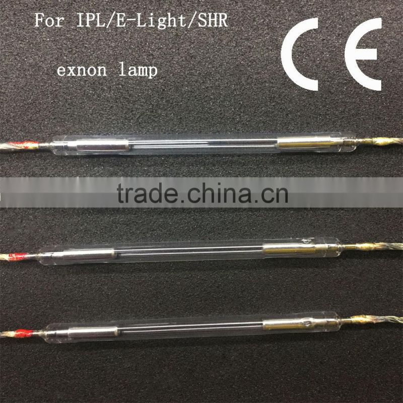 Alibaba China IPL Machine Hand Pieces