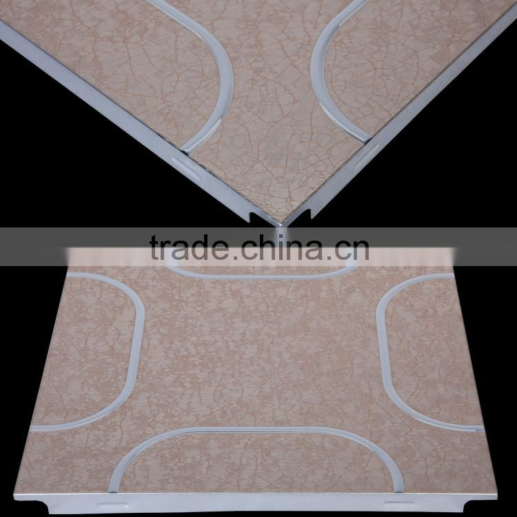 Plafond Ceiling Panelremovable Ceiling Panelceiling Panel Of Best