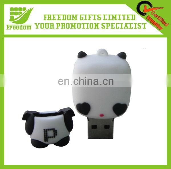 High Quality Customized USB Card