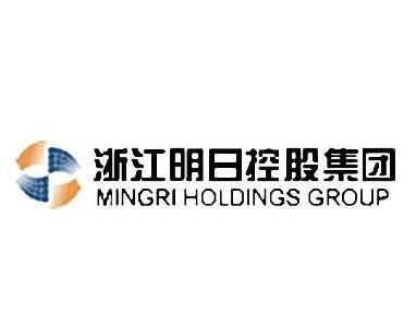Zhejiang mingri heshun new materials technology Co.ltd
