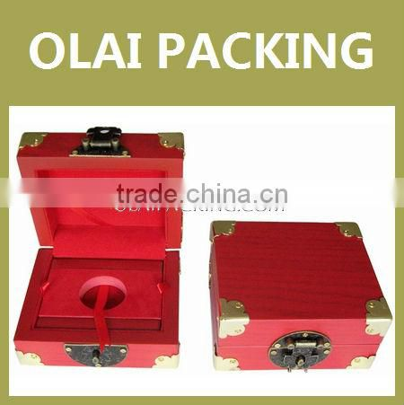 top quality cion case,pakage cion csae