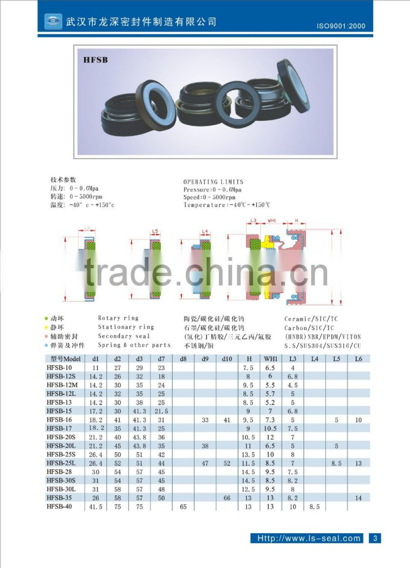 hitachi excavator hydraulic pump parts