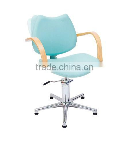 High quality Modern Hydraulic barber chair hair cutting chairs wholesale barber supplies F-A33