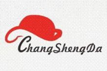 Qingdao Changshengda Caps Co.,Ltd.