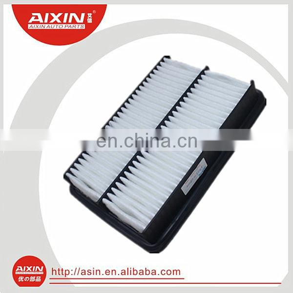 Spare Parts Car Air Filter for 28113-0B000