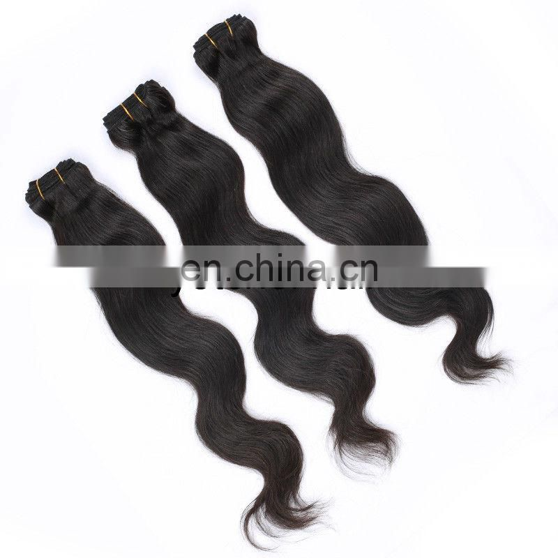 #613 silky straight best selling 100% virgin brazilian human hair tape hair extensions