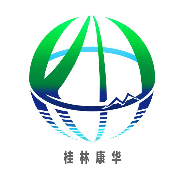 GuiLin KangHua Mechanical and Electrical Technology Co.,Ltd.