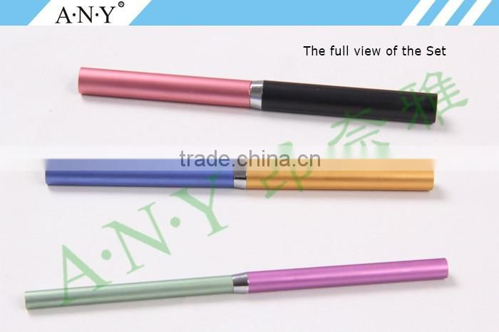 ANY 3PCS Metal Handle C-Curve Rod Stick Professional Nail Beauty Design
