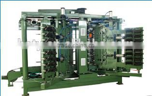 building materials making machine
